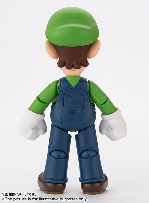 SH-Figuarts-Luigi-Figure-04