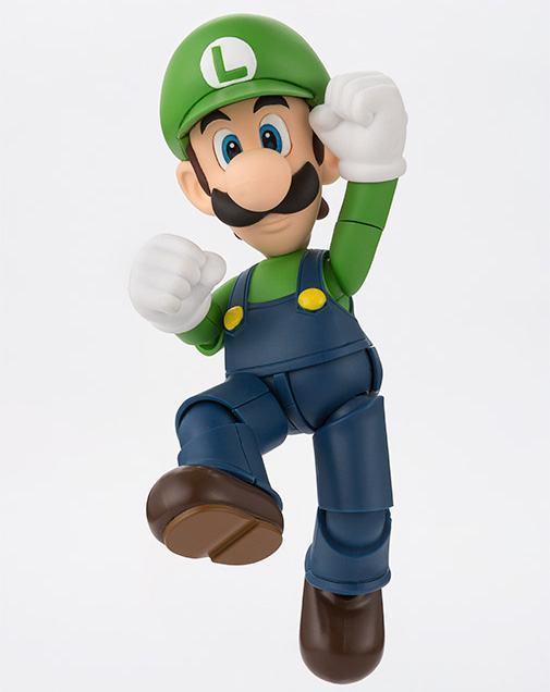 SH-Figuarts-Luigi-Figure-05
