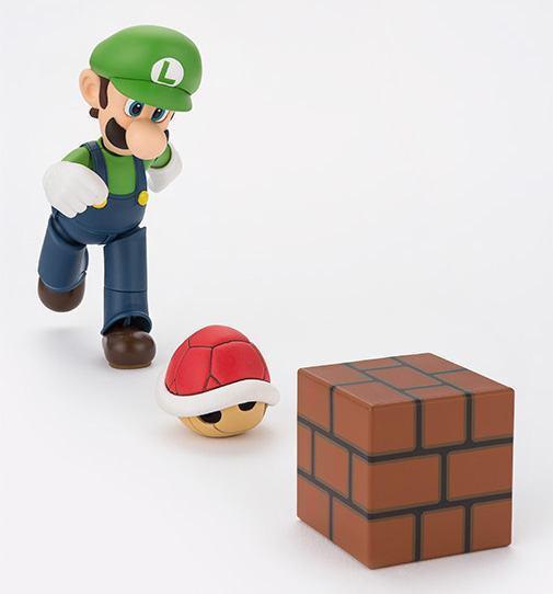 SH-Figuarts-Luigi-Figure-06