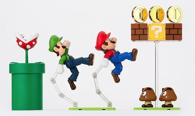 SH-Figuarts-Luigi-Figure-08