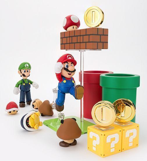 SH-Figuarts-Luigi-Figure-10