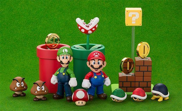SH-Figuarts-Luigi-Figure-14