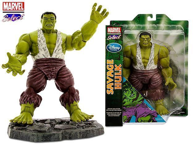 Savage-Hulk-Action-Figure-Marvel-Select-Exclusive-01