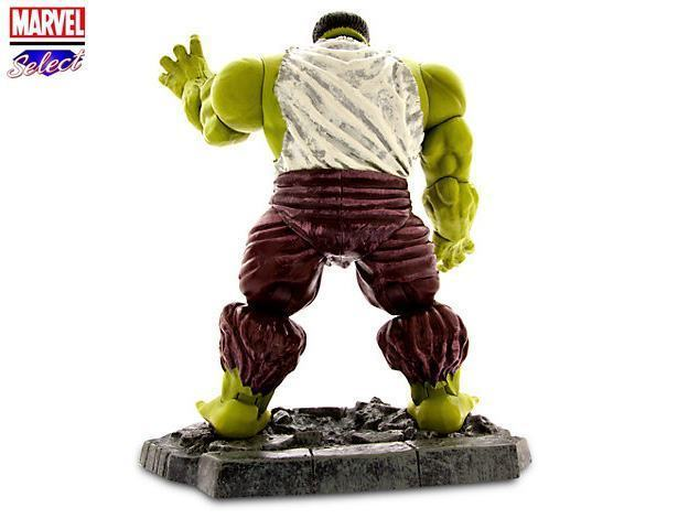 Savage-Hulk-Action-Figure-Marvel-Select-Exclusive-04