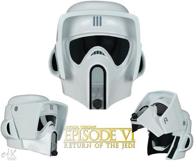 Scout-Trooper-Helmet-Star-Wars-eFX-Collectibles-01