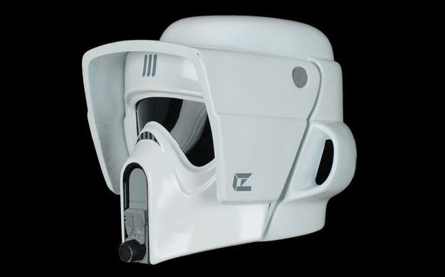 Scout-Trooper-Helmet-Star-Wars-eFX-Collectibles-03
