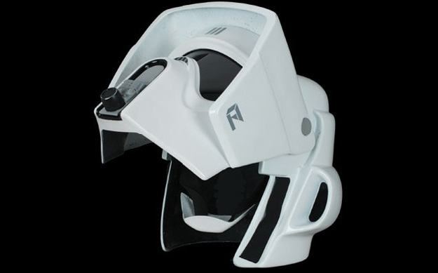 Scout-Trooper-Helmet-Star-Wars-eFX-Collectibles-05
