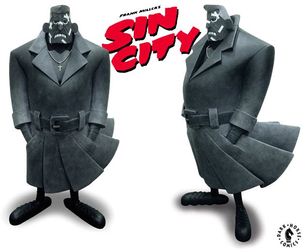 Sin-City-Comic-Book-Marv-by-Eric-So-Oversize-Vinyl-Figure-01