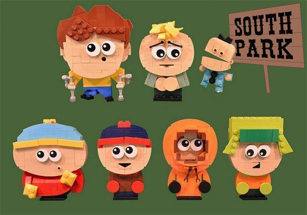 South-Park-LEGO-01