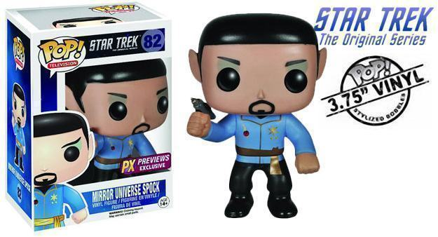 Star-Trek-Mirror-Mirror-Spock-Pop-Vinyl-Figure-01