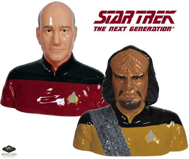 Star-Trek-TNG-Pote-Cookie-Jars-01