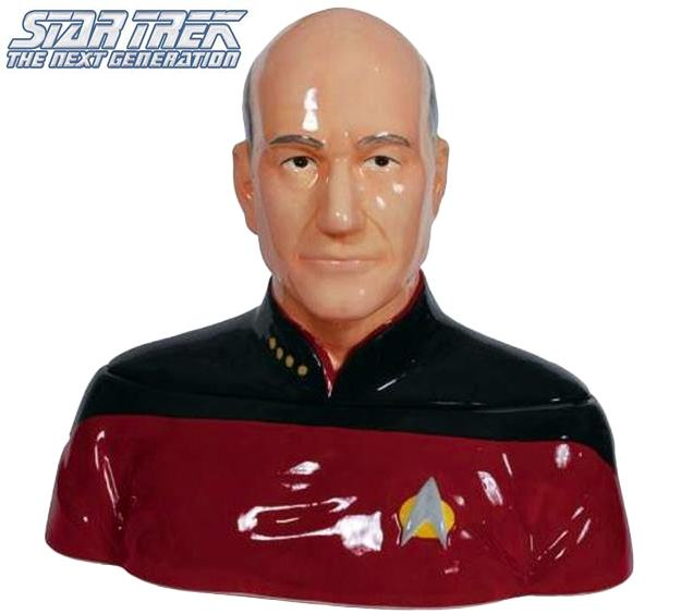 Star-Trek-TNG-Pote-Cookie-Jars-02
