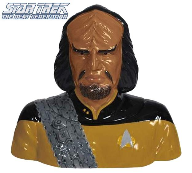 Star-Trek-TNG-Pote-Cookie-Jars-03