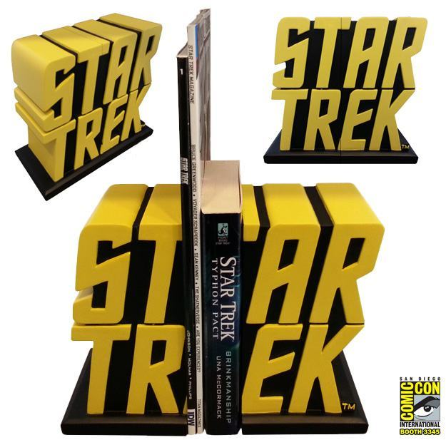 Star-Trek-TOS-Yellow-Logo-Bookends-01