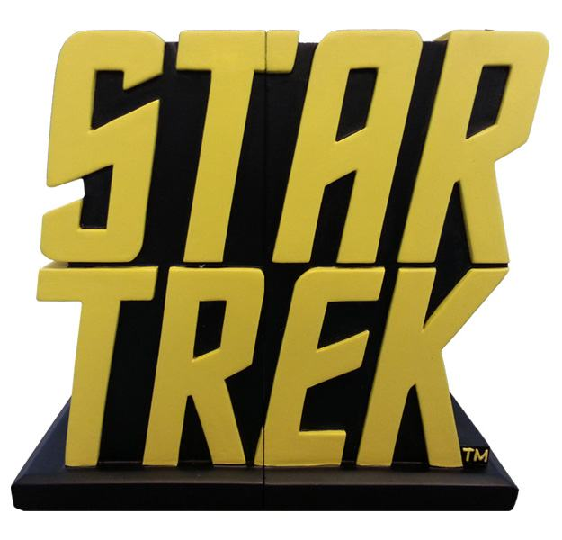 Star-Trek-TOS-Yellow-Logo-Bookends-02