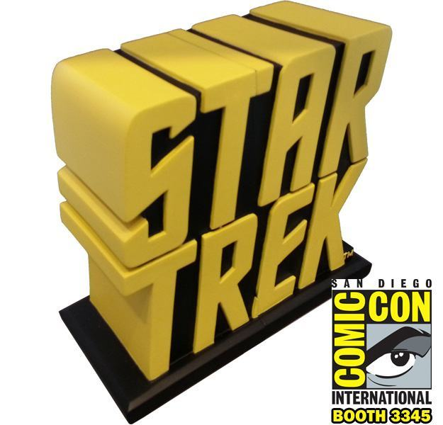Star-Trek-TOS-Yellow-Logo-Bookends-03