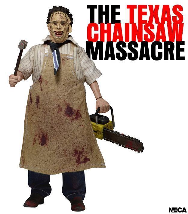 Texas-Chainsaw-Massacre-40th-Anniversary-Leatherface-01
