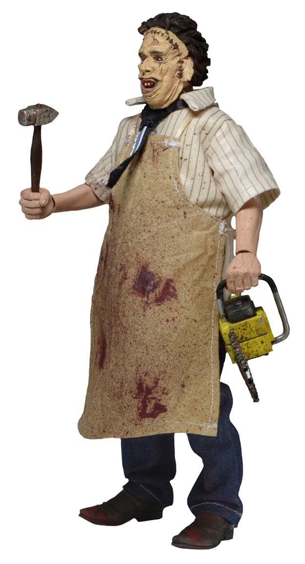 Texas-Chainsaw-Massacre-40th-Anniversary-Leatherface-02