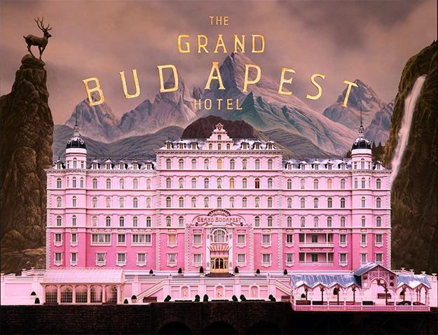 The-Grand-Budapest-Hotel-07