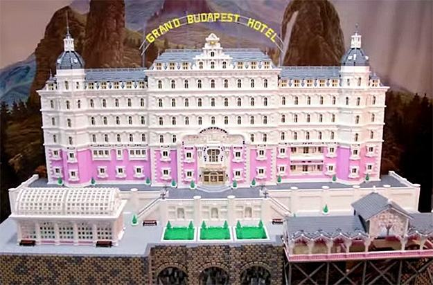 The-Grand-Budapest-Hotel-LEGO-01