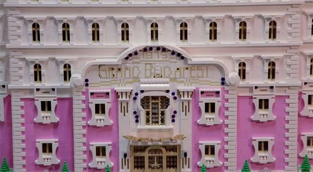 The-Grand-Budapest-Hotel-LEGO-02