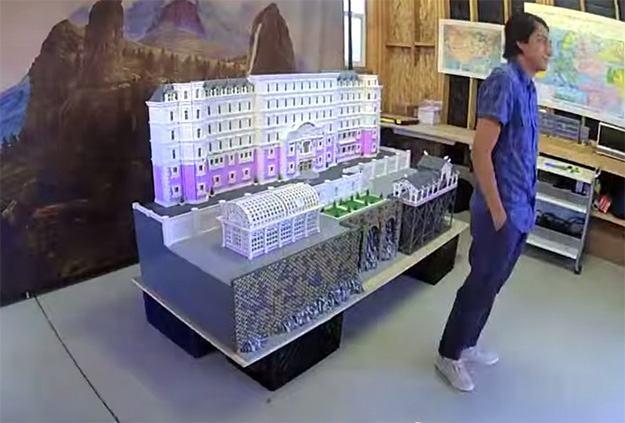 The-Grand-Budapest-Hotel-LEGO-03