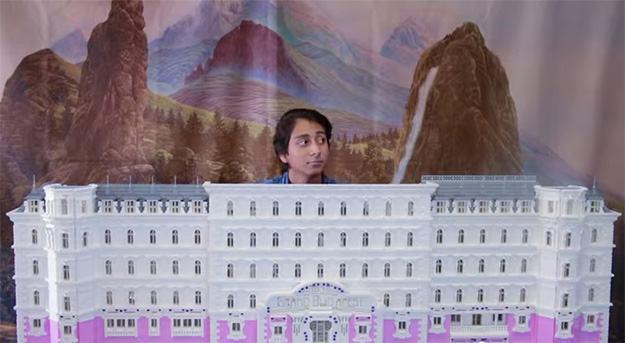 The-Grand-Budapest-Hotel-LEGO-05