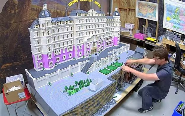 The-Grand-Budapest-Hotel-LEGO-06