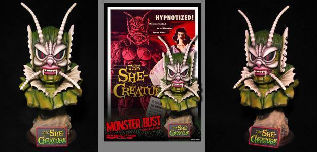 The-She-Creature-Bust-02
