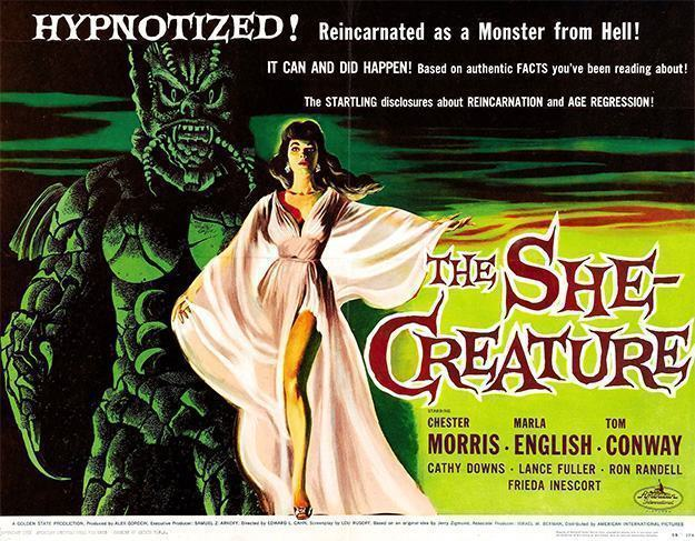 The-She-Creature-poster-05