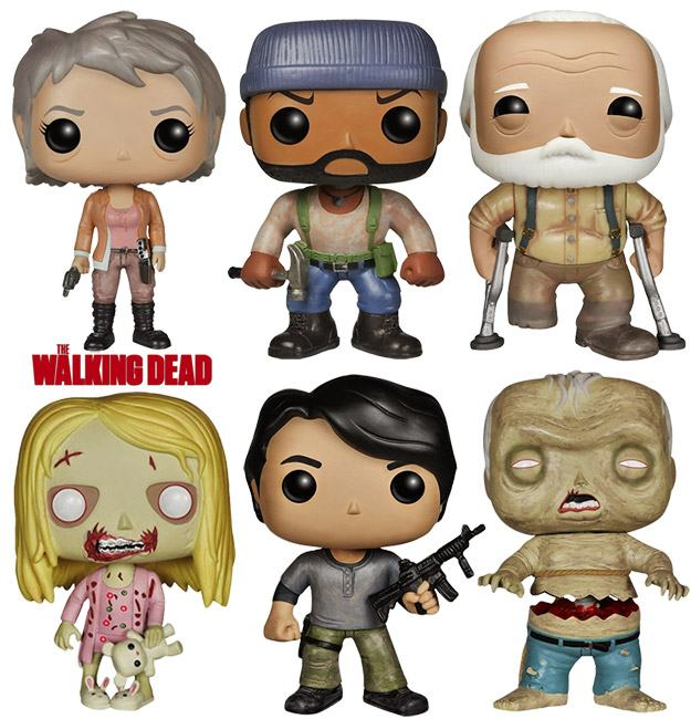 The-Walking-Dead-Pop-Series-5-Vinyl-Figures-01