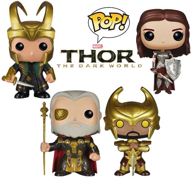 Thor-Dark-World-Movie-Pop!-2014-Vinyl-01