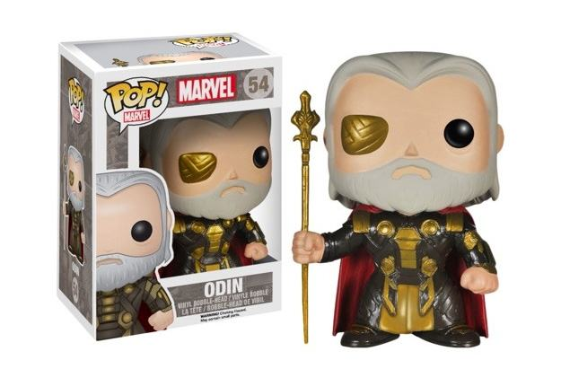 Thor-Dark-World-Movie-Pop!-2014-Vinyl-03