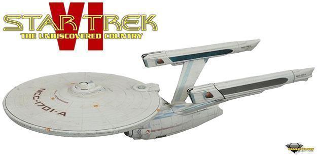 USS-Enterprise-NCC-1701-A-Ship-01