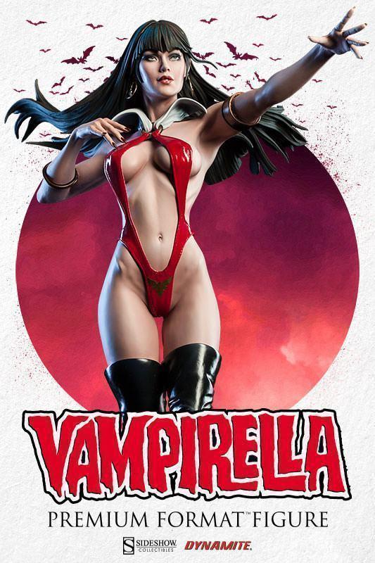Vampirella-Premium-Format-Figure-02
