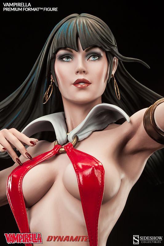 Vampirella-Premium-Format-Figure-03