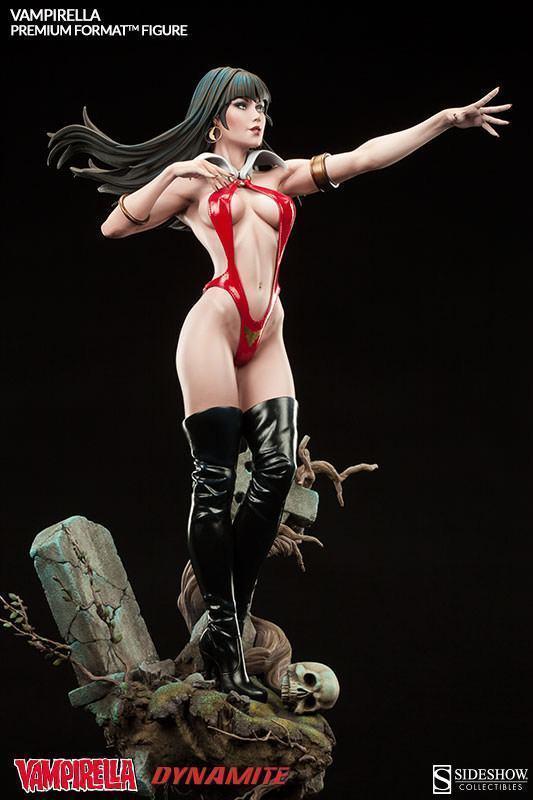 Vampirella-Premium-Format-Figure-05