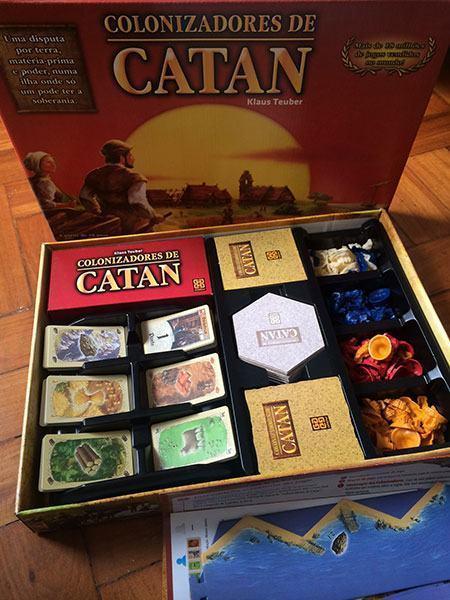 colonizadores-de-catan