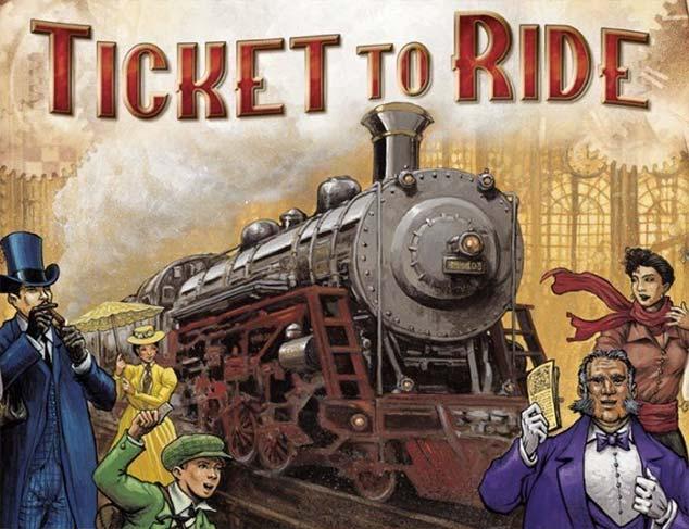 ticket_to_ride_galapagos