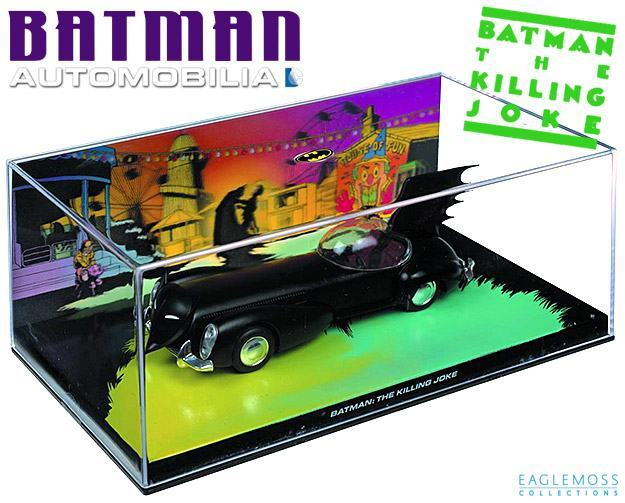 046-Batman-Automobilia-The-Killing-Joke-Batmobile-Vehicle-e-Magazine-01