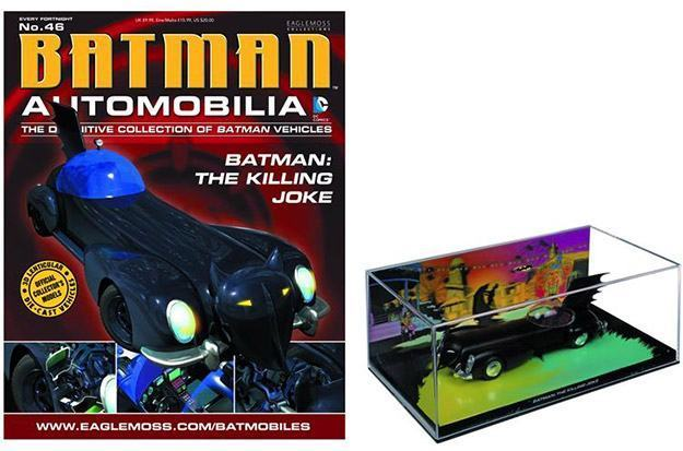 046-Batman-Automobilia-The-Killing-Joke-Batmobile-Vehicle-e-Magazine-02