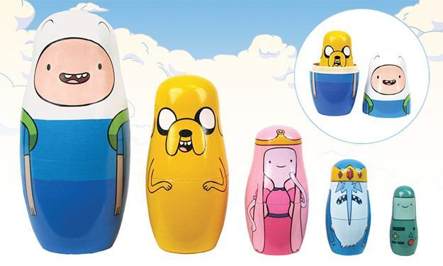 Adventure-Time-Wood-Nesting-Dolls-01b