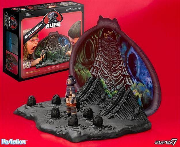 Alien-Egg-Chamber-Playset-ReAction-01
