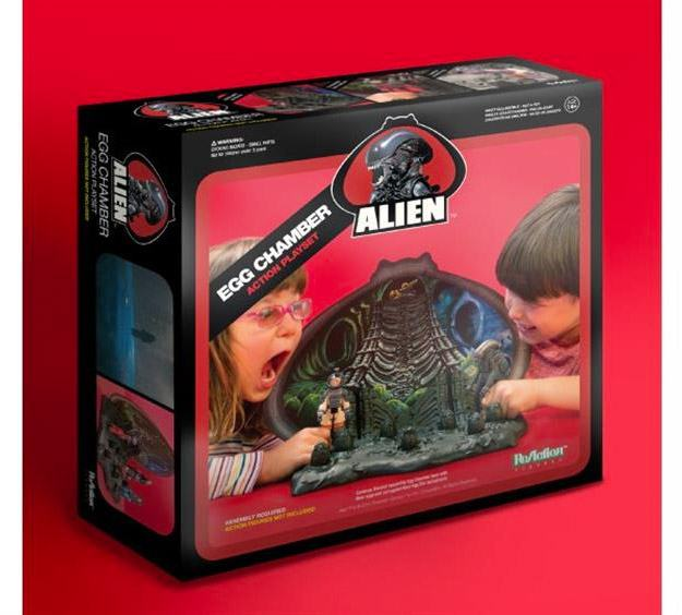 Alien-Egg-Chamber-Playset-ReAction-02