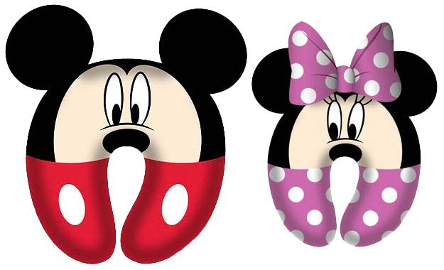 Almofadas-Disney-Neck-Pillow-01