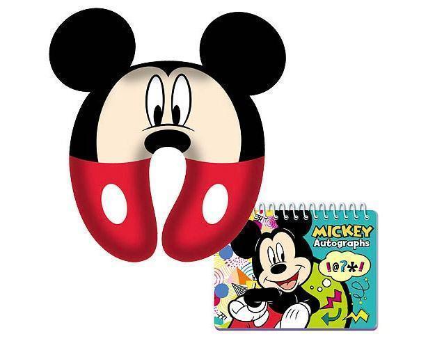 Almofadas-Disney-Neck-Pillow-02