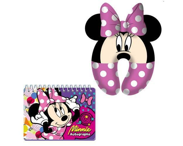 Almofadas-Disney-Neck-Pillow-03