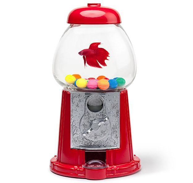 Aquario-Gumball-Machine-Fishbowl-01