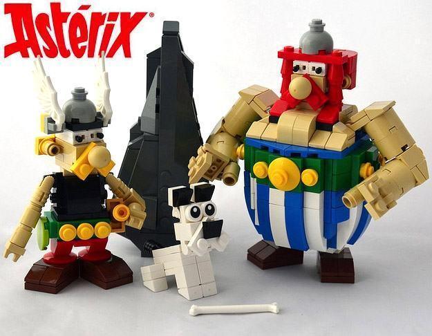 Asterix-e-Obelix-Lego-01