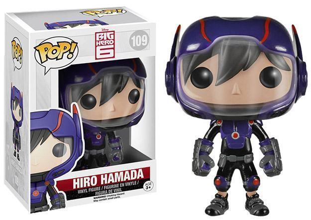 Big-Hero-6-Pop-Vinyl-Figure-02